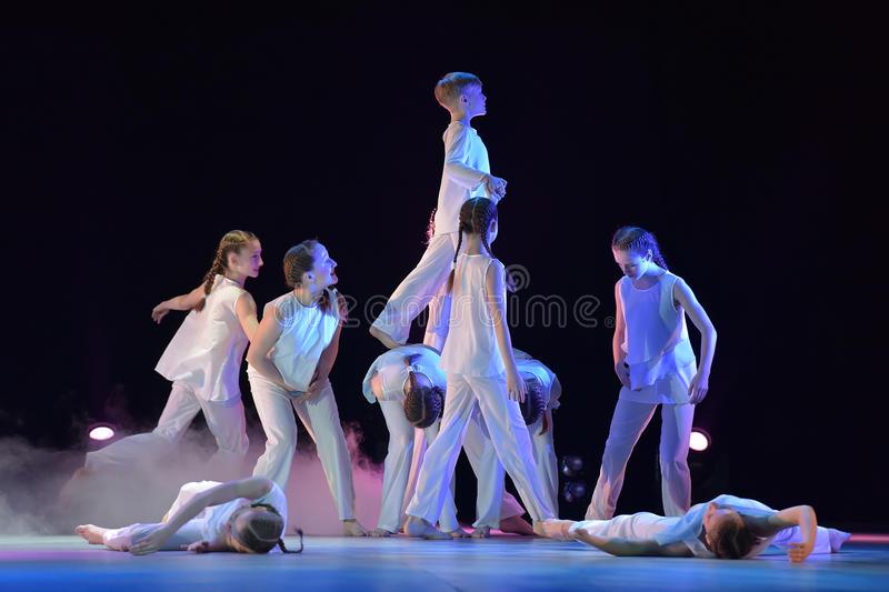 Écoles de danse privées/ Associations